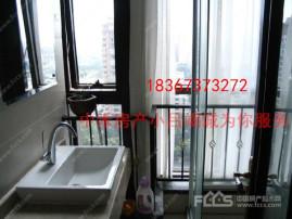 巴黎都市公寓精装修**家具家电,拎包入住。