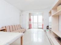 为你而选为你为家 燕京航城 西南大两居 两个卫生间 三个阳台