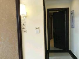 【精】新房恒大,品牌精装修 拎包入住可随时联系我看房