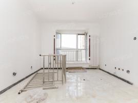为你而选为你为家 首尔甜城皓月园 南北向两居室 优质房