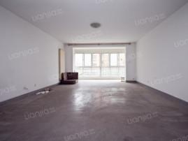 单位宿舍 有证  可贷款 南北通透 送地下室 看房方便有钥匙