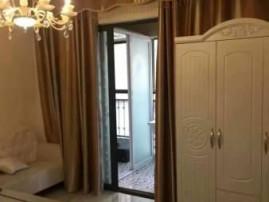 世欧王庄 公寓 温馨公主房 少女房之选 多套800至1800