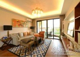 西樵悦珑湖 现推出3房单位 首付三成 内部专场团购 预约有优惠