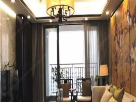 九龙城 中楼层 采光通透 通风凉爽 环境优美 配套齐全