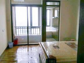 南庄绿岛明珠单间公寓出租