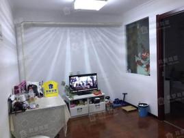 幸福东区二室一厅一卫