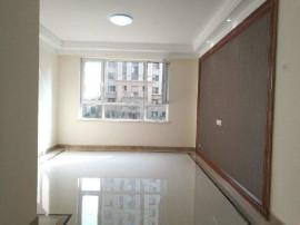中海现房三室两厅,单价低精装修,送车位,周边价格洼地可谈