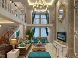 盛华苑 北戴河 一楼赠小院 顶楼送阁楼 赠送下房和车位 养老度假 投。资 超高入住率