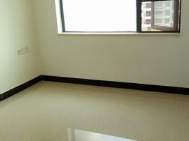 安静小区,低价出租,朝南.维港半岛 1600元 3室2厅2卫 普通装修