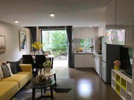 找我买房有优惠 绿地未来城 首付15万/起买2房 带阳台可明火 0月供!