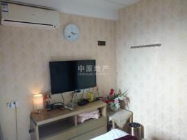 珠江实业 珠江公馆 酒店 可直接过户 双地铁口 带装修