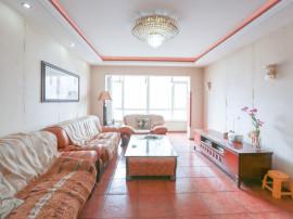 融城时代 三室户型 交通便利 看房方便