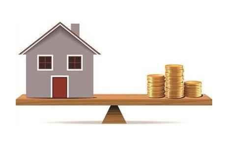 未来三年房企偿债额达1.5万亿 资金链重压期降临?