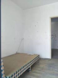 文昌雅居两室一厅纯毛坯两房朝南刚需好房地铁口