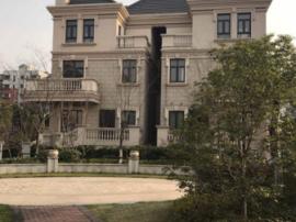 无锡惠山区 御景珑庭 紧邻苏州 均价6800 前州小学幼儿园