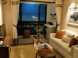 兰州碧桂园名校依偎,凤园环绕,住家如度假,限量出售。